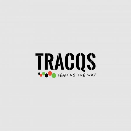 TRACQS participants thriving by providing essential services through employment